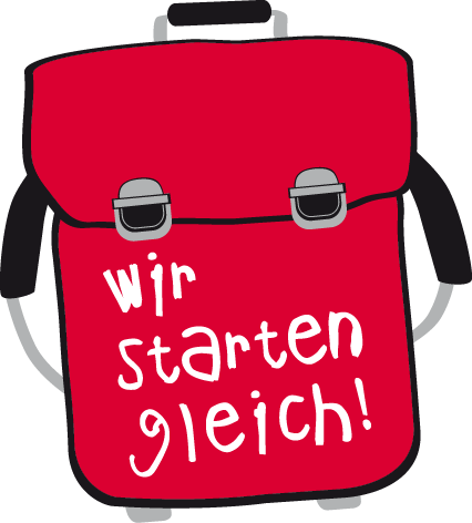 Logo_Ranzen_rot_rgb
